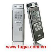 Máy ghi âm JXD 890 4GB