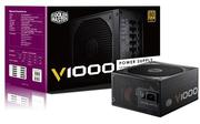 CoolerMaster Silent Pro Gold 1000W