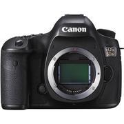 Máy ảnh Canon DSLR 5DS Camera ( body) hàng mới 100%