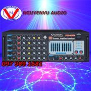 Amply NANOMAX PRO-900I