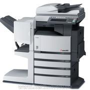 Máy photocopy TOSHIBA ESTUDIO 282