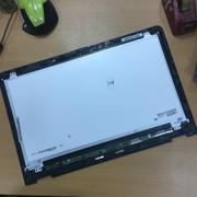 Màn hình cảm ứng HP Spectre x360 13-ac028TU