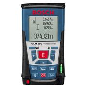 Máy đo khoảng cách laser Bosch 100C