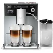 Máy pha cà phê tự động MELITTA CAFFEO CI-MME0CIB/W