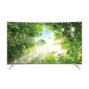 Smart Tivi Samsung 55KS7500 55 Inch 4K