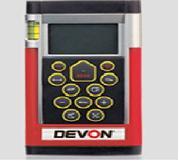 Máy đo khoảng cách laser TigerDirect DMLM50