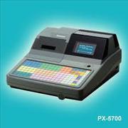 Máy tính tiền Uniwell PX-5750-03