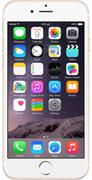 Apple iPhone 6 128GB cũ