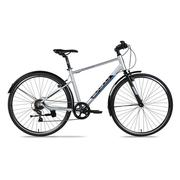Xe đạp thành phố Jett Cycles Strada Pro 2017 94-002-20-OS-BLU-MY18