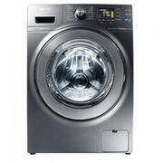 Máy giặt sấy Samsung WD106U4SAGD