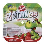Sữa chua Zott Zottinos (1 hộp)