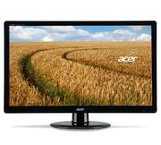 Màn hình LCD Acer 23 inch KA220HQ