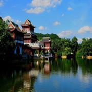 Hà Nội - Nam Ninh - Quế Lâm - Hà Nội