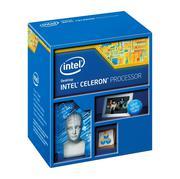 Intel Celeron G1850 (2.9Ghz/ 2Mb cache)