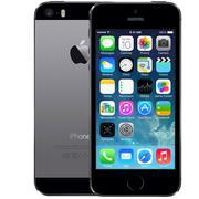 Điện thoại  iPhone 5S - 16GB (Cũ)