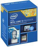 Intel® Core™ i3-4330T Processor (4M Cache, 3.00 GHz)