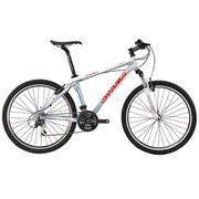 Xe đạp địa Hình Carbon Oyama CF 1000 CF-1000
