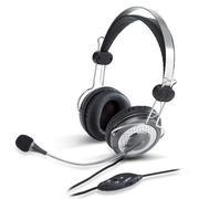 Genius Headphone HS-04A