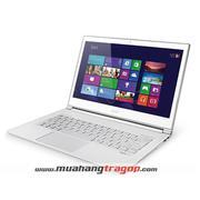 Laptop Acer Aspire F5-573G-74X0 (NX.GD8SV.008)