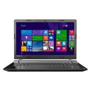 Laptop Lenovo Ideapad 100-15IBD-80QQ018MVN (Đen) Sản phẩm cùng loại