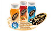 Váng sữa tươi nước Satino (250ml)