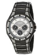 Đồng hồ nam Bulova 98C102