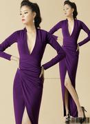 Váy dạ hội cao cấp Hàn Quốc 050316