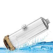 Bộ lọc nước Dewbell-1000332