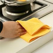 Khăn lau bếp siêu thấm hút đa năng, thương hiệu Nhà Đẹp