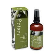 Sữa rửa mặt, tẩy trang vùng mắt Botáni Olive Soothing Cleanser & Eye Make-Up Remover