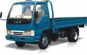 Xe tải JAC 1,95 tấn-JAC 1040kz 1t95,Thông số kỹ thuật xe JAC 1,95t (Mã SP:  hfc1040k )