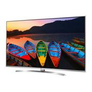 Smart Tivi Led LG 43UH650T 43inch Ultra HD