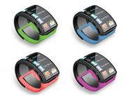Đồng hồ Samsung Galaxy Gear SM-V7000ZKAXXV