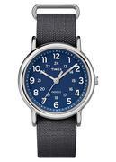 Đồng Hồ Nam Dây Vải Timex Weekender Rip-Stop TW2P65700