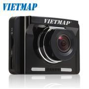 Camera hành trình Vietmap IR22 + Thẻ nhớ 16gb