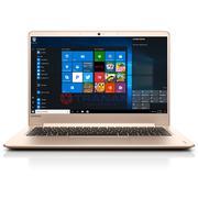 Laptop Lenovo IdeaPad 710S-13IKB 80VQ003GVN