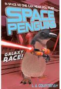 Galaxy Race!