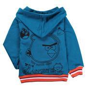 Áo khoác Disney AK019  (HẾT HÀNG)