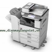 Máy Photocopy Ricoh Aficio MP 4002