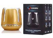 Loa Bluetooth Daniu DS-711 Chính Hãng