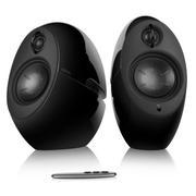 Loa di động Bluetooth Edifier E25 2.0 (Đen)