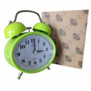 Đồng hồ báo thức để bàn Alarm Clock
