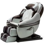Ghế massage toàn thân Inada Sogno HCP-10001D