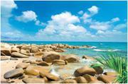Nha Trang - Du Ngoạn Bốn Đảo - Vinpearl Land