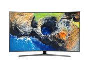 Tivi Samsung UA49MU6500KXXV, màn hình 49 inch