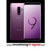 Điện Thoại Di Động Samsung SM-G965F 64GB ( Galaxy S9 Plus 64GB)