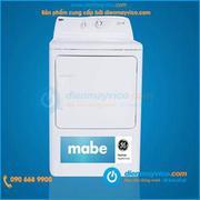 Máy sấy quần áo Mabe-GE SME1520EBBYSO