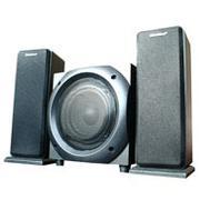 SoundMax A2114