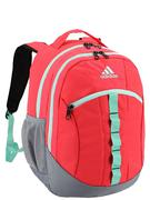 Adidas Stratton Backpack (M) Red