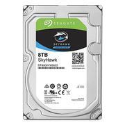 Ổ Cứng HDD Video Seagate SkyHawk 8TB/128MB/3.5 - ST8000VX0022